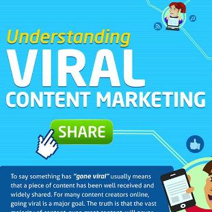 17 Viral Blog Marketing Tips