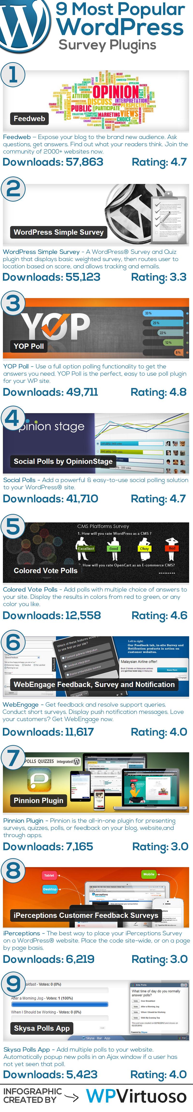 Best-Wordpress-Survey-Plugins-Infographic