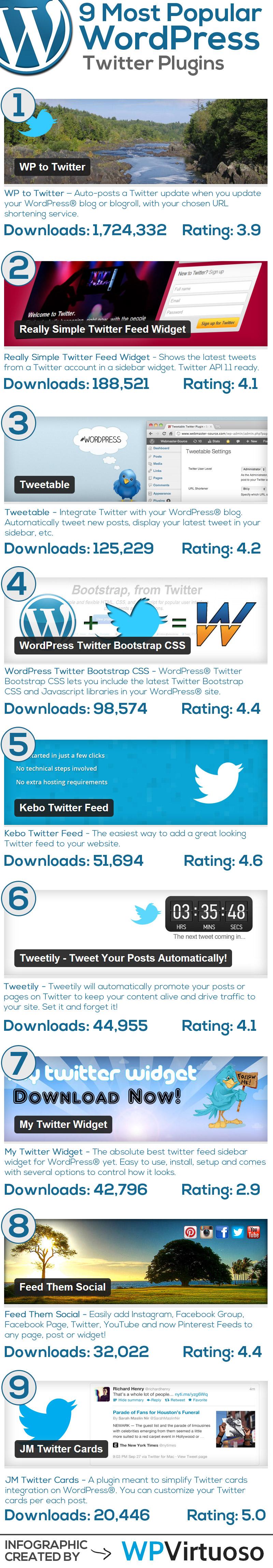 Best-Wordpress-Twitter-Plugins-Infographic