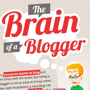 How to Publicize your Blog and Succeed at Blogging