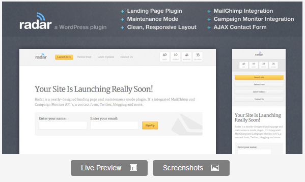 Most-Recommended-WordPress-Premium-Landing-Page-Plugin