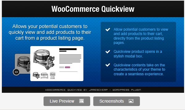 Most-Recommended-WordPress-Premium-Product-Catalog-Plugin