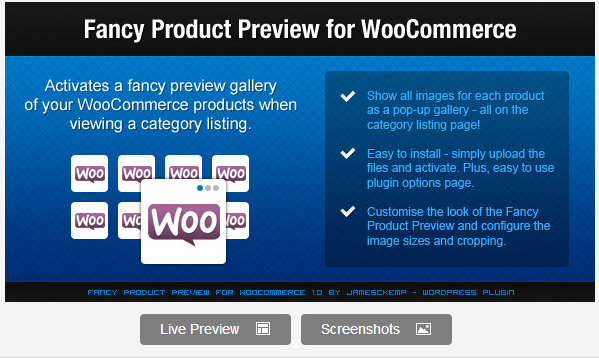Most-Recommended-WordPress-Premium-Product-Plugin