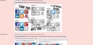 The 5 Best Free WordPress Social Media Plugins