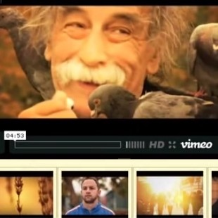 The 5 Best Free WordPress Vimeo Plugins