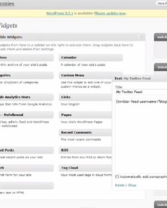 The 6 Best Free WordPress Twitter Plugins