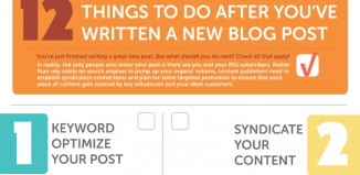 how to create a google blog