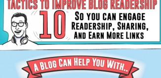 How to Make My Blog Better