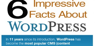How to Add a RSS Feed to Wordpress