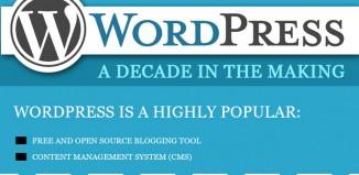 How to Export Wordpress XML
