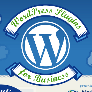 21 Best WordPress Plugins for Businesses