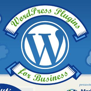 21 Best WordPress Plugins for Businesses