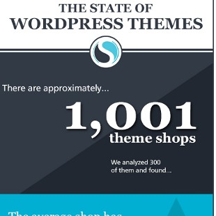 Average Cost of a WordPress Premium Theme