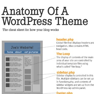 WordPress The Loop: How it Works in a Theme