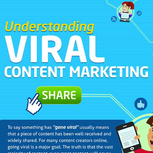 17 Viral Blog Marketing Tips