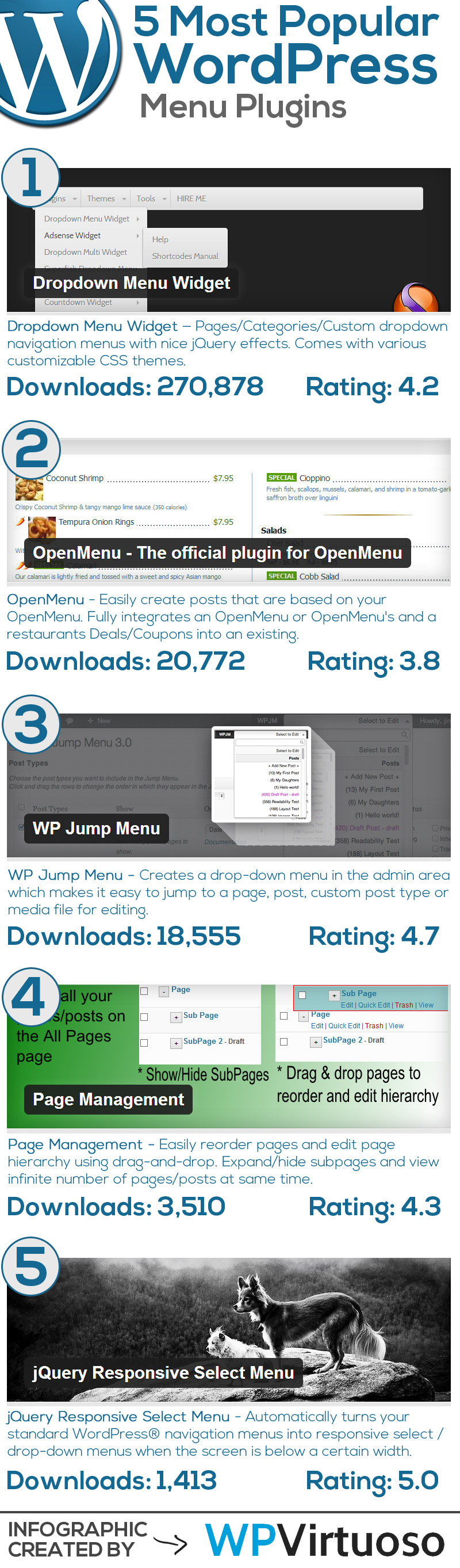 Best-Wordpress-Menu-Plugins-Infographic