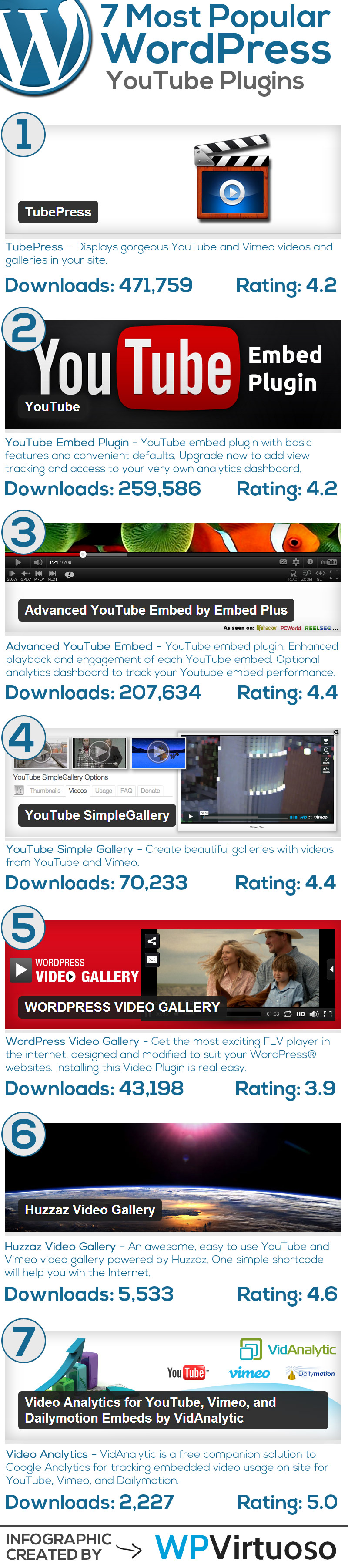 Best-Wordpress-YouTube-Plugins-Infographic
