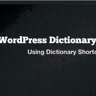 10 Best Free WordPress Glossary Plugins