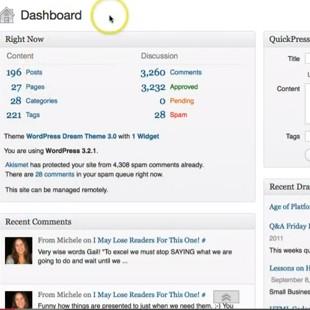 10 Best Free WordPress Importer Plugins