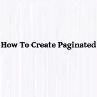 14 Best Free WordPress Pagination Plugins