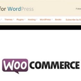 3 Best Free WordPress Estore Plugins