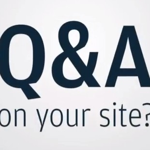 4 Best Free WordPress Q&A Plugins