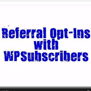 4 Best Free WordPress Referral Plugins