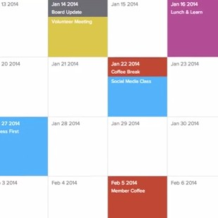 5 Best Free WordPress Events Registration Plugins