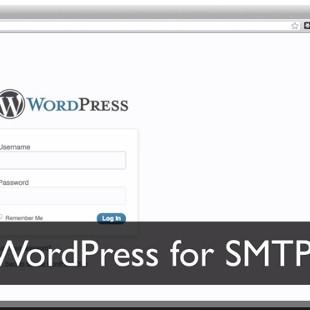 5 Best Free WordPress SMTP Plugins