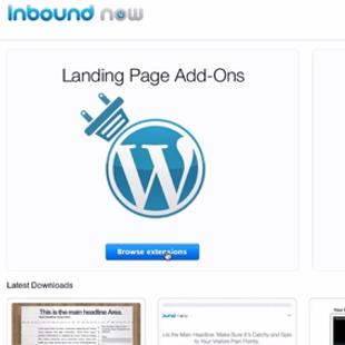 5 Best Free Wordpress Splash Page Plugins