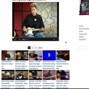 5 Best Free WordPress Thumbnail Gallery Plugins