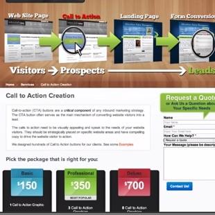 6 Best Free WordPress Landing Page Plugins