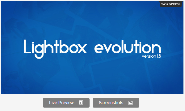 Most-Recommended-WordPress-Premium-Lightbox-Gallery-Plugin