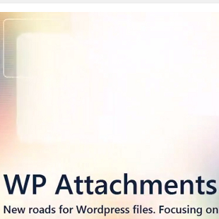 12 Best Free Wordpress Attachments Plugins