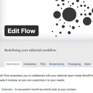 5 Best Free WordPress Collaboration Plugins