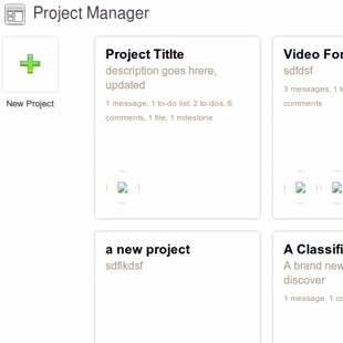 6 Best Free WordPress Project Management Plugins