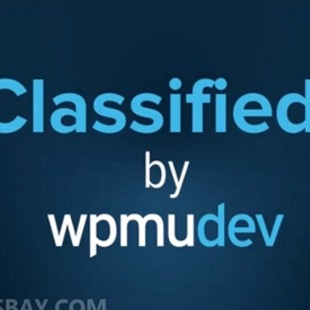9 Best Free WordPress Classifieds Plugins