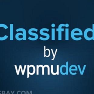 9 Best Free Wordpress Classifieds Plugins