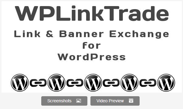 Backlink WordPress Plugin