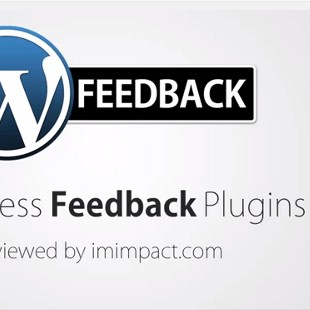3 Best Free WordPress Feedback Plugins