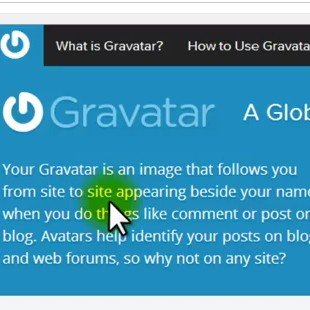 5 Best Free WordPress Avatar Plugins
