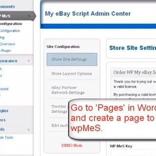 6 Best Free WordPress Ebay Plugins