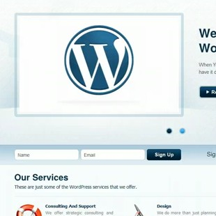 6 Best Free WordPress FAQ Plugins