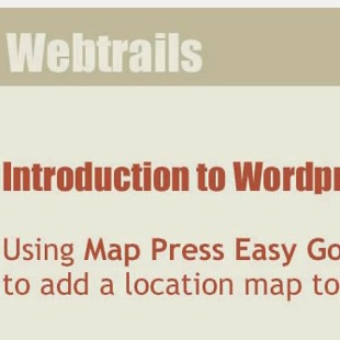6 Best Free WordPress Location Plugins