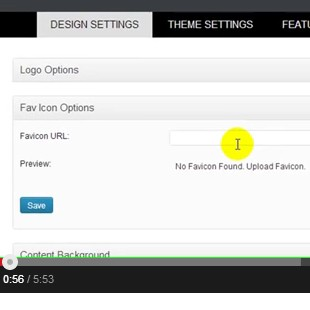 7 Best Free WordPress Favicon Plugins
