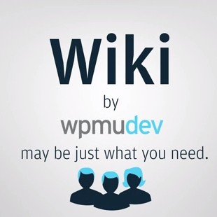 9 Best Free WordPress Wiki Plugins
