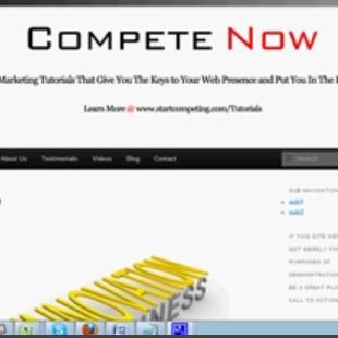 The 4 Best Free WordPress Sidebar Plugins