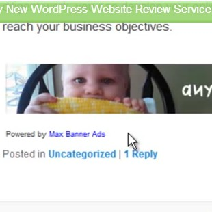 The 5 Best Free WordPress Advertising Plugins