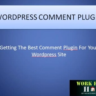 The 6 Best Free WordPress Comments Plugins