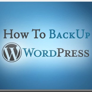 The 7 Best Free WordPress Backup Plugins